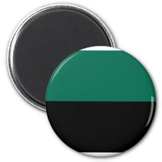 Texel, Netherlands 2 Inch Round Magnet