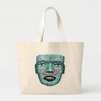 Texmilincan Mask Bags