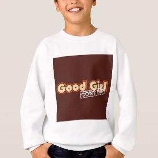 text-02 sweatshirt