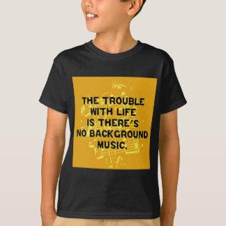 text-08 T-Shirt