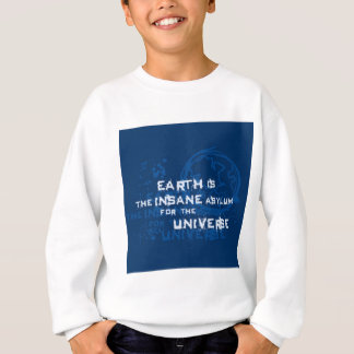text-10 sweatshirt