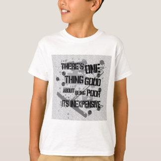 text-12 T-Shirt