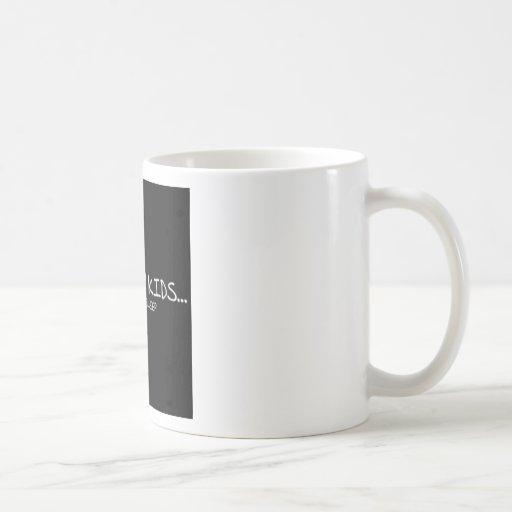 text-21 coffee mugs