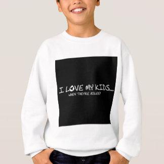 text-21 sweatshirt