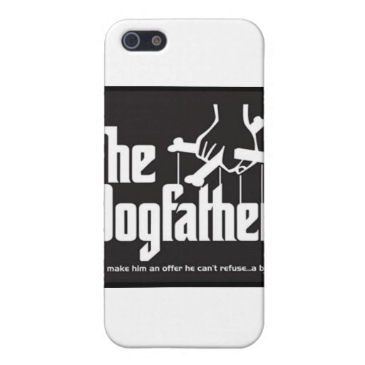 text-30 iPhone 5 protector
