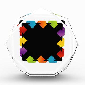 Text box award