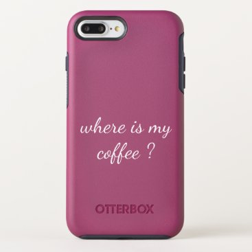 text case