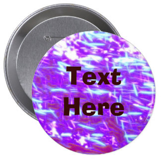 Text Here Abstract Button