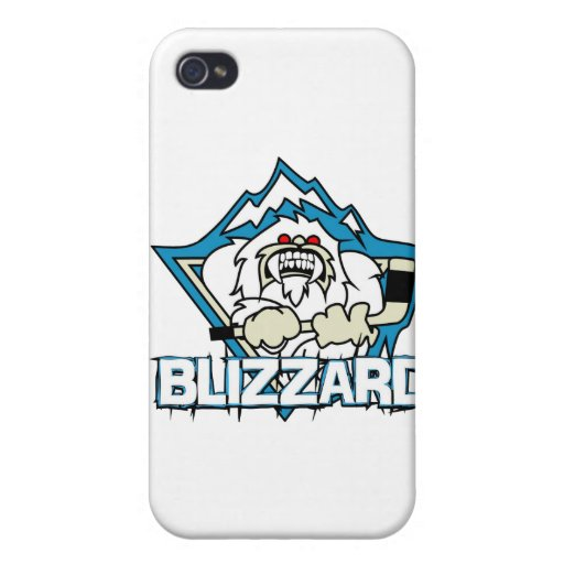 text_logo_cut_out iPhone 4/4S covers