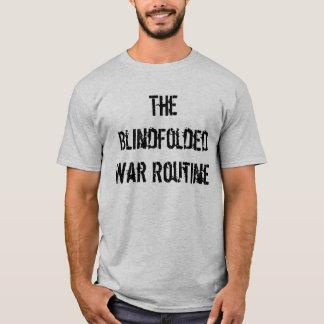 Text T T-Shirt