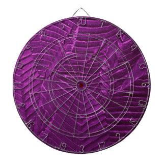 textile-1248purple dart boards
