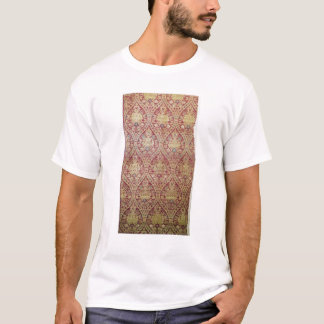 Textile design, 16th/17th century T-Shirt