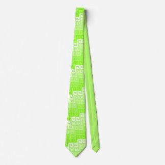 Textile(Toxin)™ Mens' Necktie