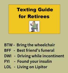 376599a5 Texting For Seniors T-Shirts - T-Shirt Design & Printing | Zazzle