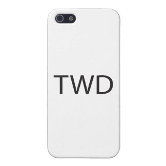 Texting While Driving ai iPhone 5 Covers