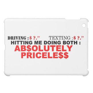 Texting y conducción