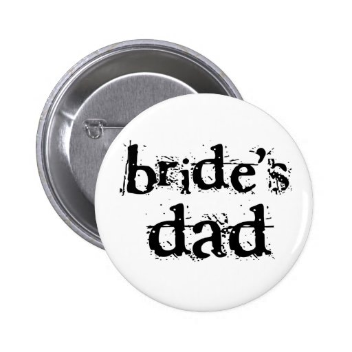 Texto del negro del papá de la novia pins