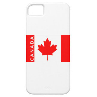 texto del nombre del símbolo de la bandera de país iPhone 5 Case-Mate fundas