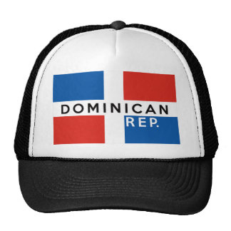 texto del nombre del símbolo de la bandera de país gorras