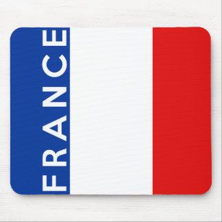 texto del nombre del símbolo de la bandera de país