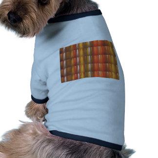 Texto francés: GAVROCHE        G A V R O C H E Camisetas De Mascota