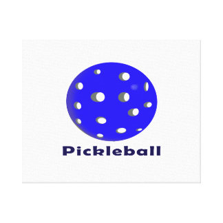 texto n ball.png azul del pickleball lona estirada galerias