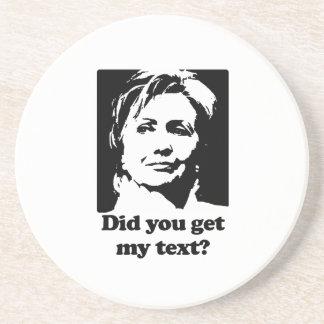 Textos de Hillary Posavasos Cerveza