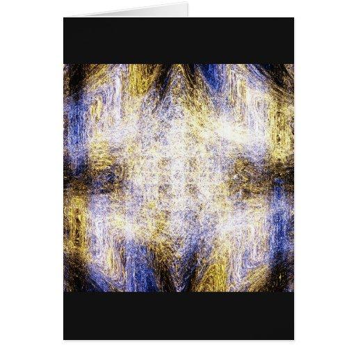 Textura 1,5 de Stardust Tarjetón