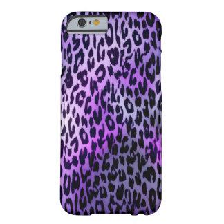 Textura animal retra del leopardo