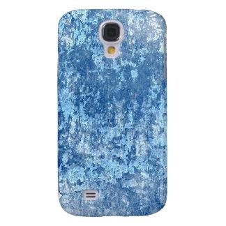 Textura azul funda para galaxy s4