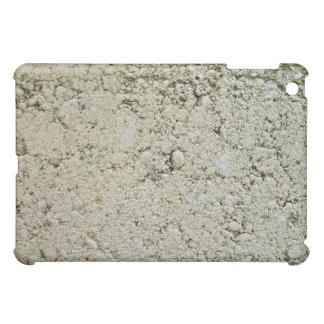Textura concreta de la piedra caliza