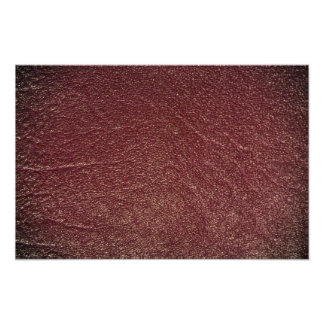 Textura de cuero rosada ilustrativa impresiones
