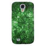 Textura de Greenscape