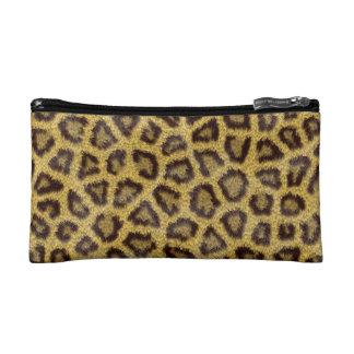 Textura de Jaguar