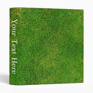 """Textura de la hierba verde carpeta 1"""""""