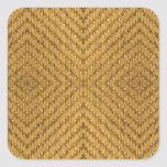 Textura de la materia textil