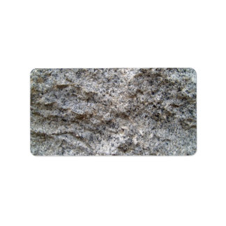 Textura de la piedra del granito de la versión pre etiqueta de dirección