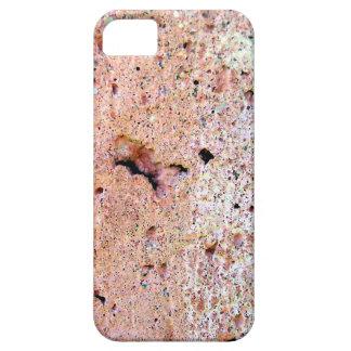 textura de la roca 4 iPhone 5 fundas