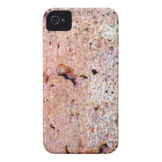 textura de la roca 4 iPhone 4 coberturas