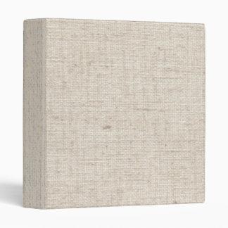 Textura de la tela de Zazzlelist - Viberations Carpeta 2,5 Cm