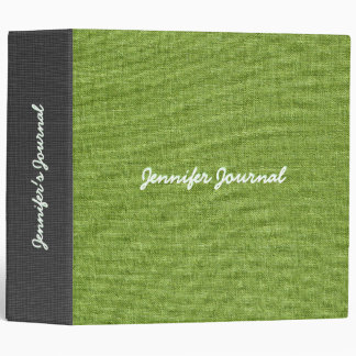 Textura de lino verde de la arpillera