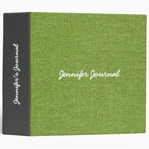 "Textura de lino verde de la arpillera carpeta 2"""