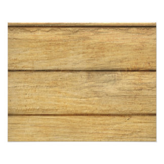 Textura de madera del panel fotografía