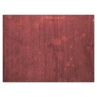 Textura de madera hermosa rústica papel de seda grande