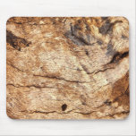 Textura de madera Mousepad Tapetes De Ratones