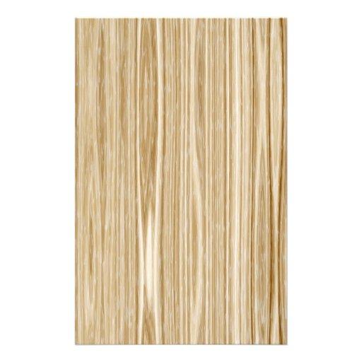 textura de madera  papeleria de diseño