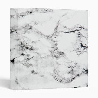 """Textura de mármol carpeta 1"""""""