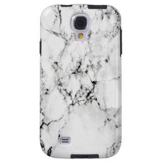 Textura de mármol funda galaxy s4
