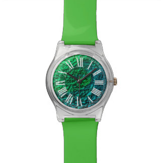 Textura de PixDezines Relojes