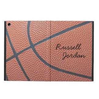 Textura de Spirit_Basketball del equipo
